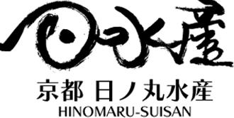 京都 日ノ丸水産